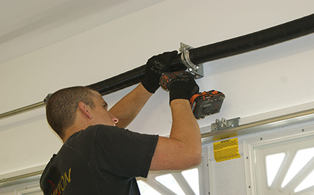 anco-garage-door-repair-service-picture-35