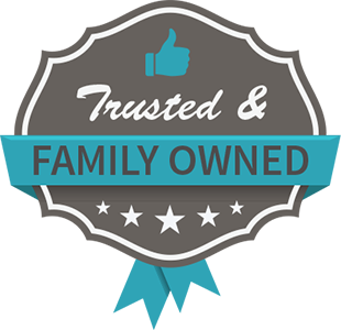 Trusted-Family-Owned-Icon