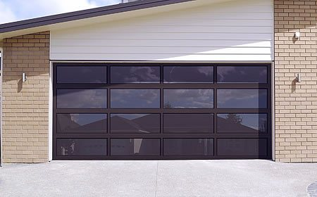 garage door installation and sales in Dupont , CO